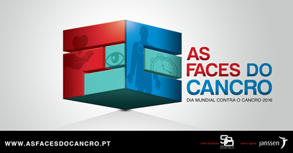 Campanha - As fases do Cancro