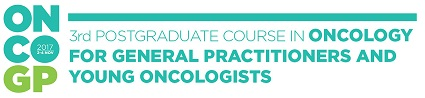 3rd Postgraduate Course in Oncology for General Practitioners and Young Oncologists