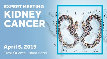 alt[KIDNEY CANCER PORTUGUESE EXPERTS MEETING]