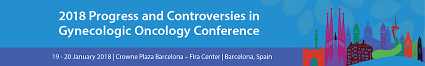 2018 Progress and Controversies in Gynecologic Oncology Conference