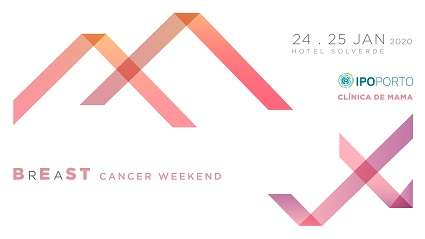 4th BrEaST Cancer Weekend